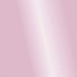 Фасады: Розовый Глянец